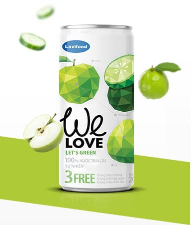 https://www.lavifood.com/en/products/fruit-juice/we-love-lets-green-adding-youthfulness