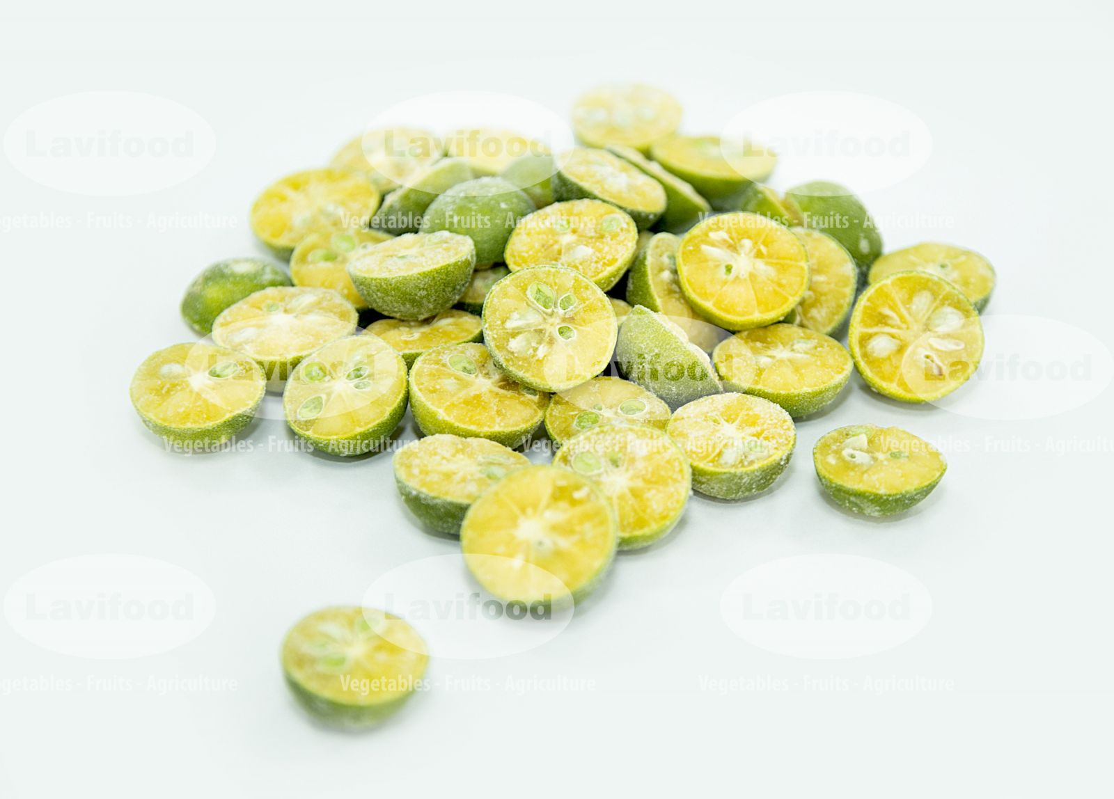 https://www.lavifood.com/en/products/frozen-iqf/iqf-citrus-microcarpa