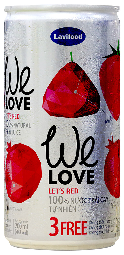 https://www.lavifood.com/en/products/fruit-juice/we-love-lets-red-full-of-energy