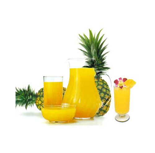 https://www.lavifood.com/en/products/concentrate/pineapple-2