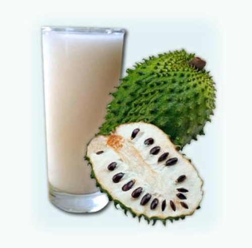 https://www.lavifood.com/en/products/concentrate/soursop-1