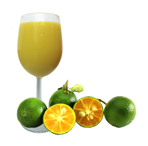 https://www.lavifood.com/en/products/concentrate/calamansi-1