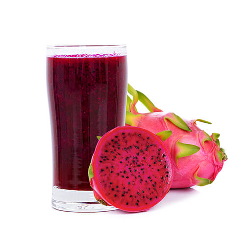 https://www.lavifood.com/en/products/concentrate/dragon-fruit-2