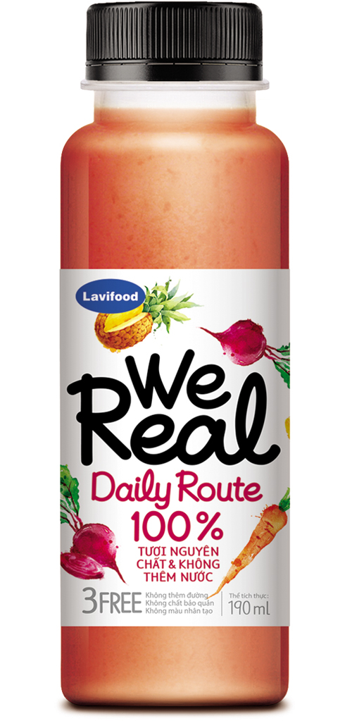 https://www.lavifood.com/en/products/fruit-juice/we-real-daily-route-1