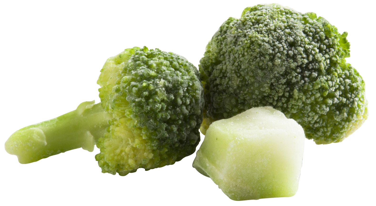 https://www.lavifood.com/en/products/blanching/broccoli