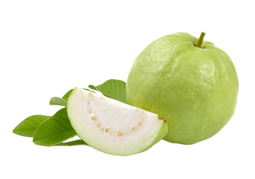 https://www.lavifood.com/en/products/fresh-fruits/guava