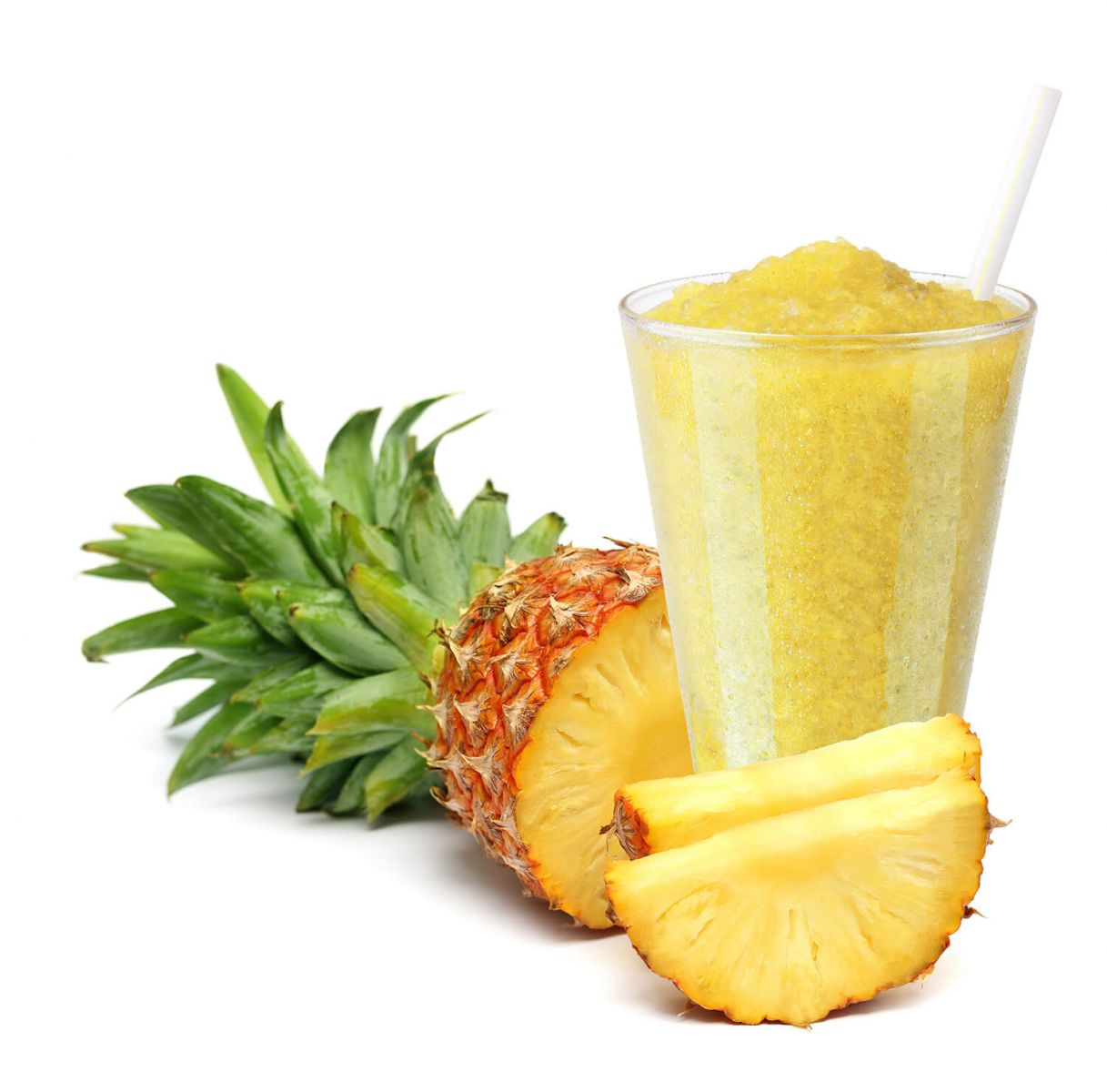 https://www.lavifood.com/en/products/puree/pineapple-1