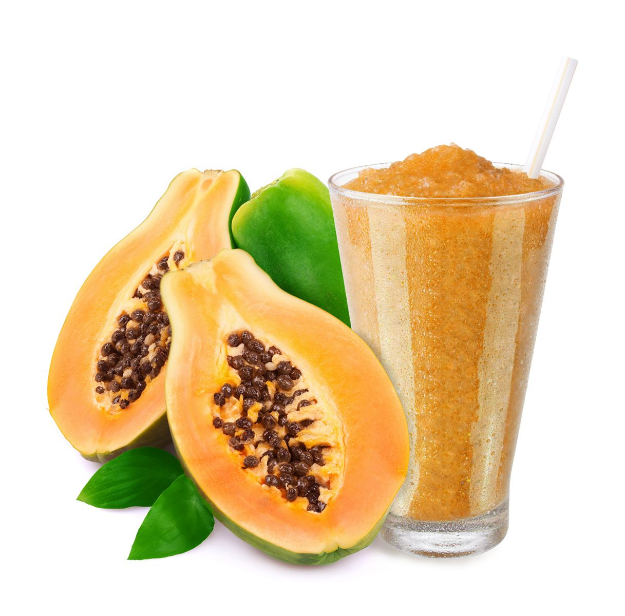 https://www.lavifood.com/en/products/puree/papaya-1