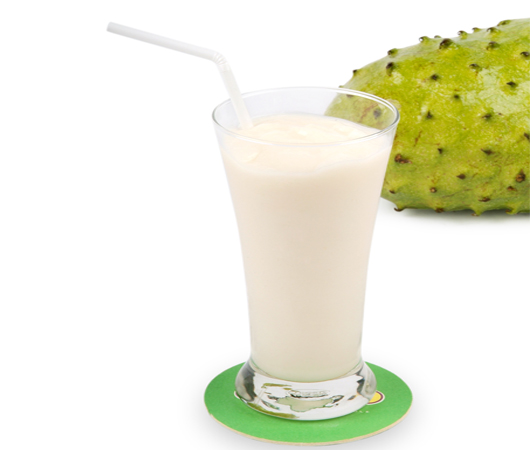 https://www.lavifood.com/en/products/puree/soursop
