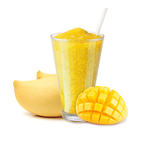 https://www.lavifood.com/en/products/puree/mango-1