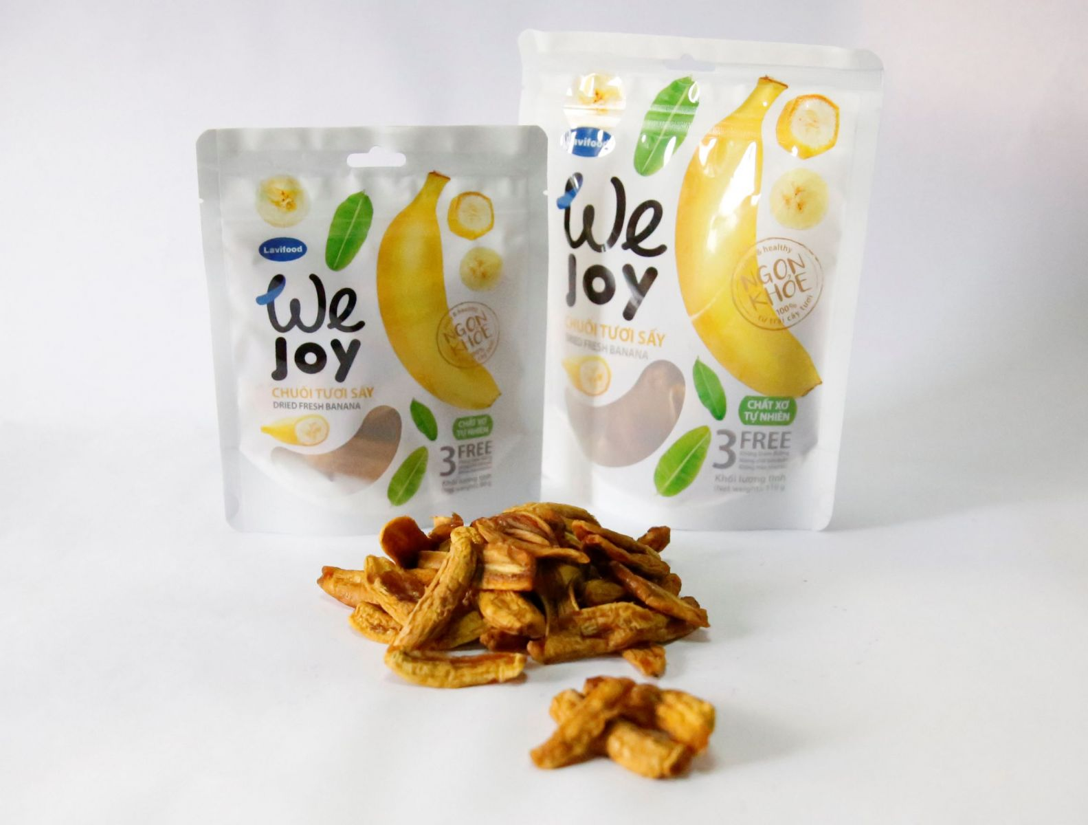 https://www.lavifood.com/en/products/dried-fruit-vegetables/we-joy-dried-banana