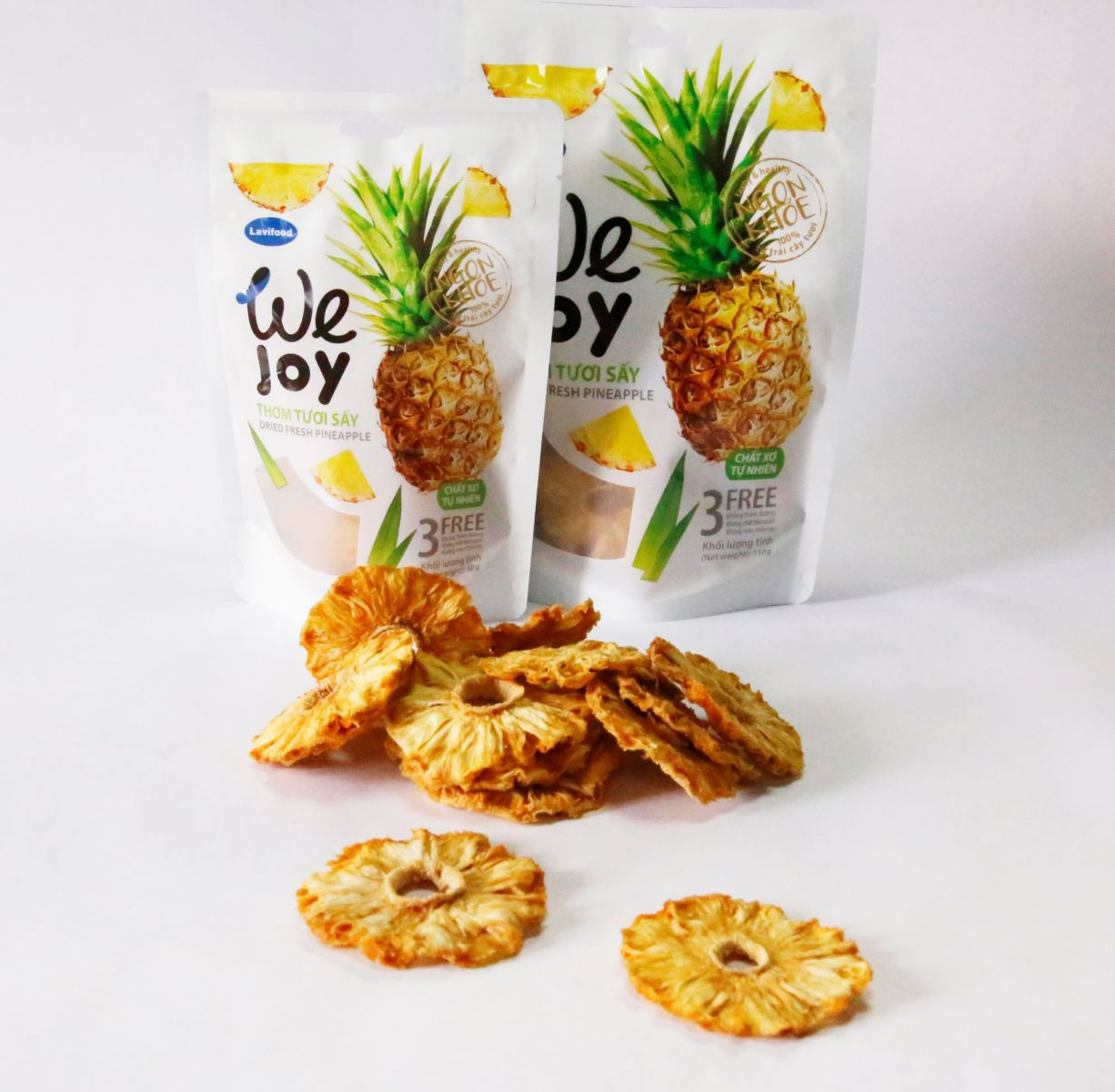 https://www.lavifood.com/en/products/dried-fruit-vegetables/we-joy-dried-pinaeapple